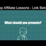 How to Make Money Online with Affiliate Marketing –  a beginner's guide