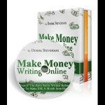 make money writing online san francisco