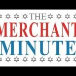Merchant Minute – Daily Shoah Episode 77