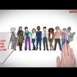 To Make Money Online Frome Home