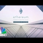Ethereum, A Virtual Currency, Rivals Bitcoin: The Bottom Line | CNBC