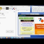 (NO SCAM FREE BITCOIN BOT) New 2016 Bitcoin Bot, Dogecoin Bot and Litecoin Bot (MAKE 1 BTC A DAY)