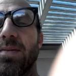Bitcoin Alien App review and TSN fe music video announcement!