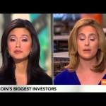 Bitcoin news Boom subtitulos en español Noticias sobre Bitco