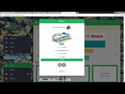 Earn 1 bitcoin per day free : Bitcoin mining source code c#