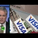 John McDonnell on Bitcoin