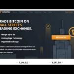 Winklevoss Twins Launch Gemini Bitcoin Exchange Bitcoin News