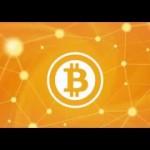 Mining Bitcoins on Phone and Windows Bitcoin Mining URDU-HIND