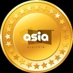 Asiadigicoin Is the Next Bitcoin – To Know More Contact Me – +91 9599595654