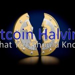#Bitcoin Halving a Good time to Buy