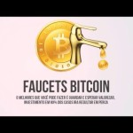 Faucet Bitcoin 2016   Best Bitcoin Faucets 2016 – Cloud Mining 2016