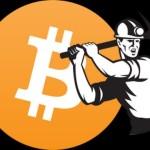 Tambang Bitcoin | Sukses dengan bitcoin| Cara mudah mendapat bitcoin