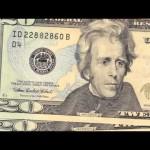 Fire Your Boss & Make Money Online   OnlineSalesPro com