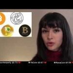 Bitcoin Mining ' Bitcoin How to make 500000 Satoshi Daily