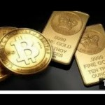 """Bitcoin Mining """" Bitcoin """" 500000 Satoshi Daily"""