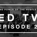 The Power Of Hustle Live Episode 2  | How to make money | Make money online