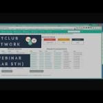 BitClub Network Webinar #3(New compansation plan)  Ukrainian Bitcoin Miner BitClub