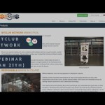 BitClub Network Webinar #1(What is BitClub Network) | Ukrainian Bitcoin Miner BitClub