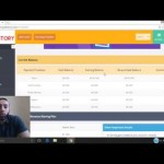 MyAdStory Day 1 / review/ tutorial/ strategy/ Make money online 2016 with Abdul Salam