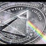 The Bitcoin Podcast w/ guest David Seaman