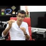 شرح موقع  999Dice لكسب bitcoin أو dogcoin أو LTC بدون بذل أي مجهود