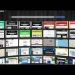 Game Mybitscoin 36000 satoshi 180 min | mining Bitcoin site and Ethereum faucet 2016