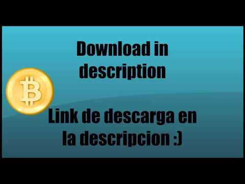 HACK BitCoins free Mining in BitVisitor 2014