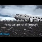 The History of HashOcean – The no.1 Bitcoin Cloud Mining