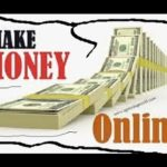 How to Make Money Online From Home with Clickbank  ( $1300  with Simple Tricks )