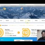 Amazing5 – Make Money Online With Calculated Risk- Scam?