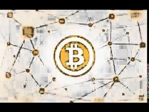 ¿Donde y que comprar con bitcoins y otras Criptomonedas? http://infosolucionesbitcoin.com/