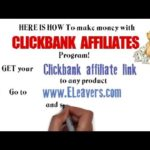 Best Easiest Ways To Promote Clickbank Products   Make Money Online In 2015
