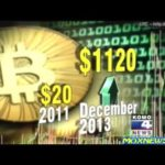 America largest Bitcoin Ming Operation – how looks a professional Mining Opperation?