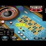 Win Money/Make Money Casino