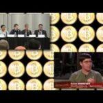 Why do Banks Fear Bitcoin Documentary