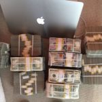 Make Money Online Fast With Social Media