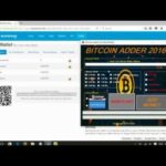 |Exploit BITCOIN Hack 2016 | updated April till May MUST WATCH SCAM!!!!