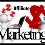 How to Make Money Online with Affiliate Marketing 2016