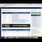 How To Make $500 Per Day Online / Make Money Online With CPA Marketing in 2016
