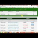duplicando,dobrar seus bitcoins  confiável (SCAM)