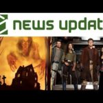 Gamerati News Update: 25 April 2016