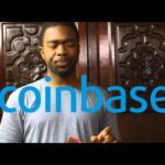 How to Compound Bitcoin daily   Make Money Online   BITCOIN MINING