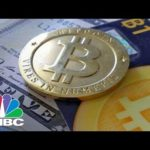 Bitcoin Inventor Finally Revealed: Bottom Line | CNBC