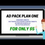 how to make money online with my paying ads intro video