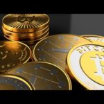 BITCOIN | The Best HYIP | How to COMPOUND BITCOIN