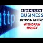 BITCOIN MINING 10BIT.BIZ WITHDRAW MONEY
