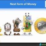 Power Hashing New Binary Business Plan Hindi – Bitcoin and AsiaDigiCoin By Kartike Kanwar