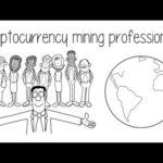 Advanced Hash Limited  – Bitcoin Mining (от 3.6% до 4.8% ежедневно)