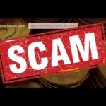 100% SCAM | btc-get.com | clever-bitcoin.com | bit-coins100x.com | multiply-btc.com | 100% SCAM