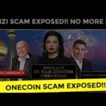 ONECOIN SCAMMERS EXPOSED – Real truth behind Ruja Ignatova Scam